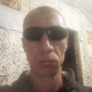 Дмитрий 36 Барыш