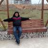 Сергей, 30, г.Севастополь