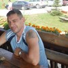 Aleksandr Radion, 50, г.Валмиера