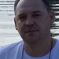 Алексей, 47 лет, Водолей, Москва