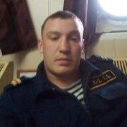 Коs, 34, г.Североморск