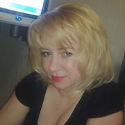Татьяна 44 Октябрьский (Башкирия)