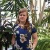 Ирина, 27, г.Одесса