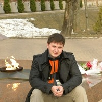 Алексей, 33 года, Телец, Тобольск