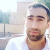 Тофиг, 33, г.Балашиха