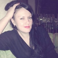 Юлия, 33 года, Дева, Омск