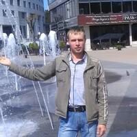 Владимир, 31 год, Козерог, Екатеринбург