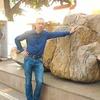 Саша, 48, г.Балаково
