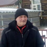 Владимир 72 Тамбов