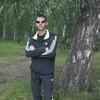 иван, 40, г.Черемхово