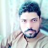 Muhammad, 26, г.Карачи