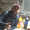 Усмонжон Джураев, 36, г.Лобня
