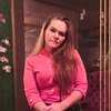 Екатерина, 29, г.Курск