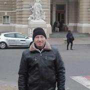 Александр 50 Одесса