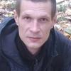 Веталь Петров, 33, г.Полтава