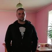 Pitruha 30 Кишинёв