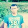 Андрій, 23, г.Свалява