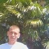 александр, 31, г.Объячево