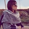 Anna, 44, г.Yerevan