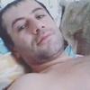 Yedvart, 31, Stavropol
