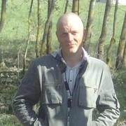 Дмитрий из Витебска желает познакомиться с тобой