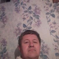 Алексеи, 37 лет, Скорпион, Уфа