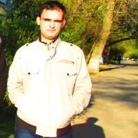 Юрий, 33 года, Овен, Ростов-на-Дону