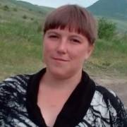 Таня, 28, г.Минеральные Воды