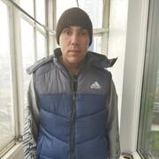 Игорь Константинович 35 лет (Овен) Анжеро-Судженск