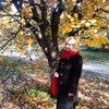 Марина, 45, г.Першотравенск