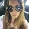 Алина, 37, г.Одесса