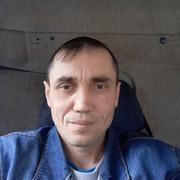 Евгений 39 Белореченск