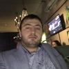 Ham, 25, г.Севастополь