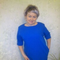 Марина, 45 лет, Лев, Орехово-Зуево