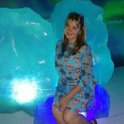 Ирина 31 год (Водолей) Саранск