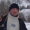 Сергей, 44, г.Дубровица