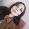 Lesya, 41, Mykolaiv