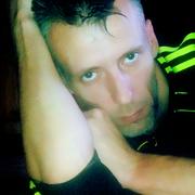 Знакомства в Спасске-Рязанском с пользователем Денис 44 года (Лев)