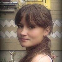 Танюха, 27 лет, Рак, Шепетовка