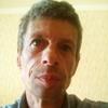 вова, 45, г.Нелидово