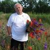 Игорь, 55, г.Красноперекопск