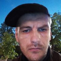 Олег, 31 год, Лев, Ярославль