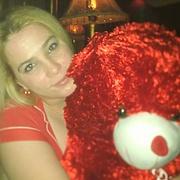 TATIANA 38 лет (Козерог) Бельцы