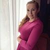 Алёна, 40, г.Санкт-Петербург