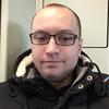 Илья М., 31, г.Глыбокая