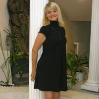 Екатерина, 42 года, Дева, Могилёв