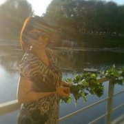 Oxana, 27, г.Ростов