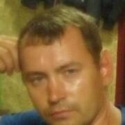 Александр, 31 год, Весы