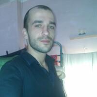 Михайло, 39 лет, Овен, Киев