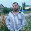 Олег, 35, г.Аватхара